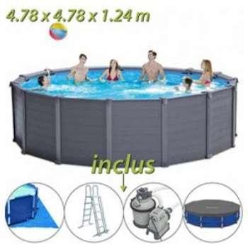catégorie piscine gonflable page 1 du guide et comparateur d'achat