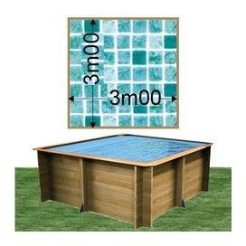 catgorie piscine page 6 du guide et comparateur d 39 achat. Black Bedroom Furniture Sets. Home Design Ideas