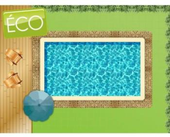 Cat gorie piscine page 15 du guide et comparateur d 39 achat - Piscine beton en kit ...
