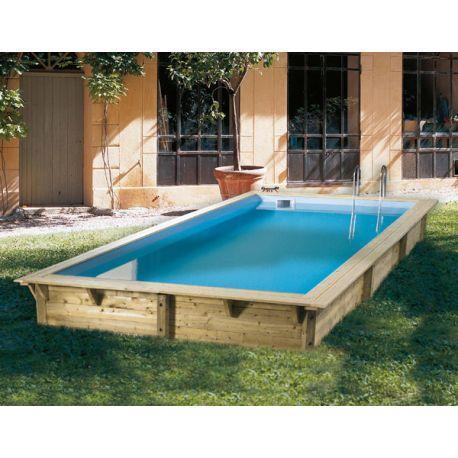 Catgorie piscine page 6 du guide et comparateur d 39 achat for Accessoires piscine x water