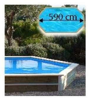 Catgorie piscine et accessoire page 7 du guide et for Piscine waterclip