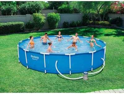 Catgorie piscine et accessoire page 6 du guide et for Accessoire piscine 62