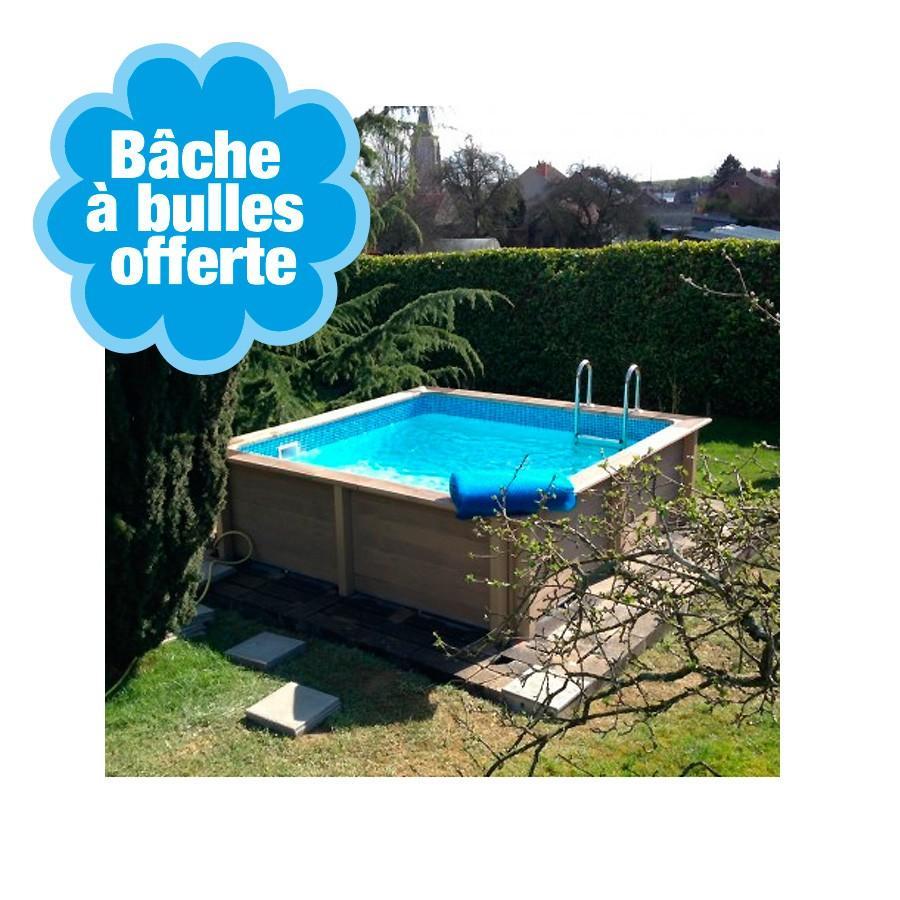Catgorie piscine page 5 du guide et comparateur d 39 achat for Accessoire piscine 24