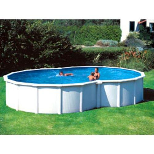 Catgorie piscine page 6 du guide et comparateur d 39 achat for Piscine en huit