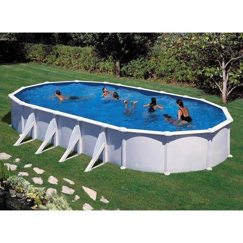 Cat gorie piscine page 18 du guide et comparateur d 39 achat for Prix piscine 5x10