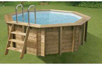 Catgorie piscine page 2 du guide et comparateur d 39 achat for Liner piscine 4 60 1 20