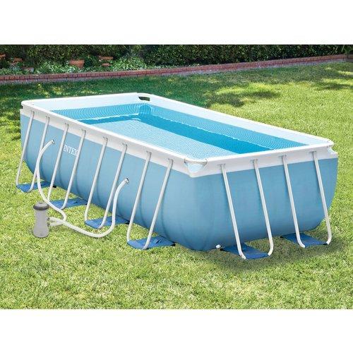 Catgorie piscine page 3 du guide et comparateur d 39 achat for Prix piscine tubulaire rectangulaire