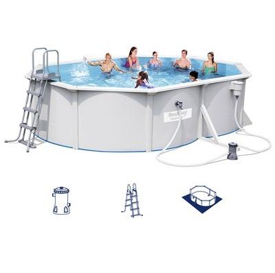 Catgorie piscine et accessoire du guide et comparateur d 39 achat for Accessoire piscine 79