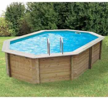 Cat gorie piscine page 4 du guide et comparateur d 39 achat for Accessoires piscine x water