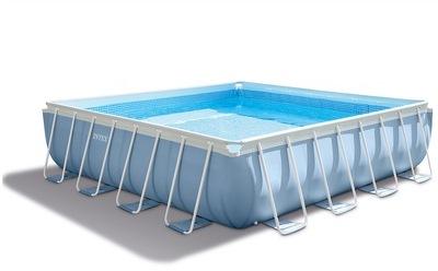 Catgorie piscine et accessoire page 19 du guide et for Accessoire piscine 07