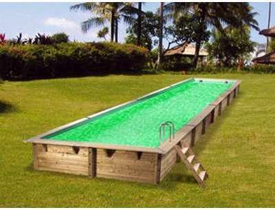Catgorie piscine et accessoire page 1 du guide et for Piscine nortland