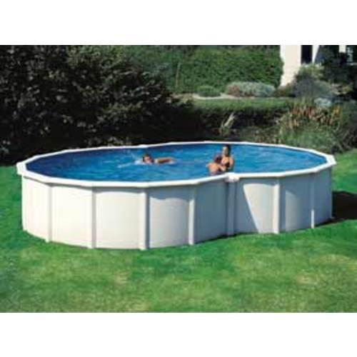 Liner piscine hors sol en huit argenteuil 21 - Liner piscine en huit ...