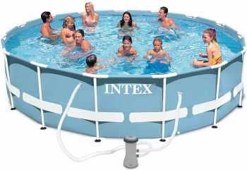 catégorie piscine page 2 du guide et comparateur d'achat