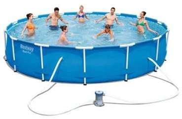 Catgorie piscine page 1 du guide et comparateur d 39 achat for Accessoire piscine 84