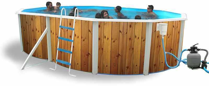 cat gorie piscine page 7 du guide et comparateur d 39 achat. Black Bedroom Furniture Sets. Home Design Ideas