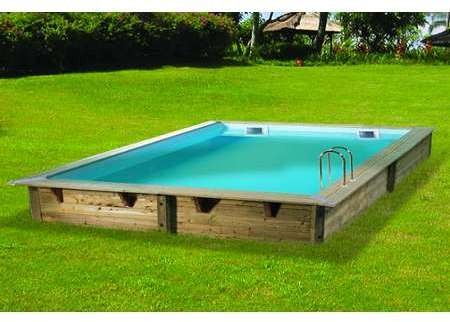 Cat gorie piscine page 8 du guide et comparateur d 39 achat for Piscine hauteur 1m50