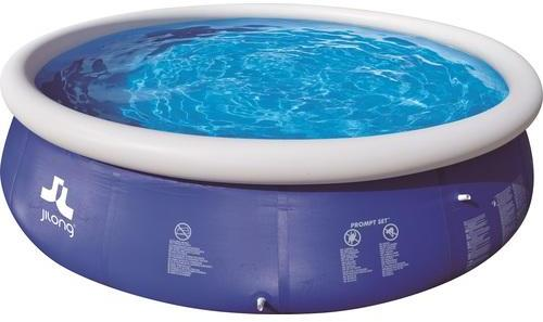 Catgorie piscine page 2 du guide et comparateur d 39 achat for Piscine hors sol 90 cm