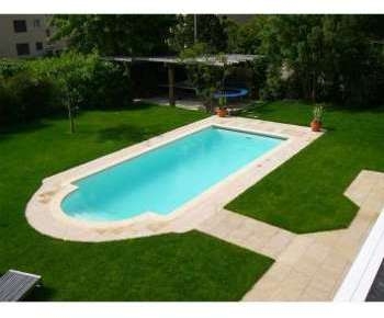 Cat gorie piscine page 7 du guide et comparateur d 39 achat for Piscine hauteur 1m50