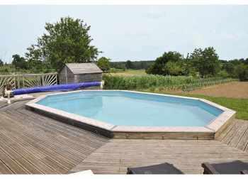 Catgorie piscine du guide et comparateur d 39 achat for Achat piscine bois