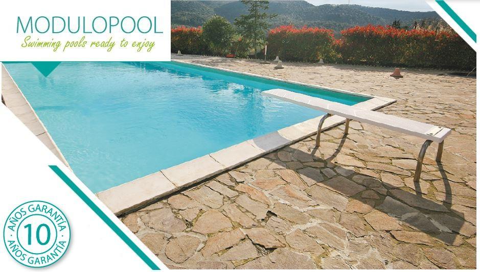 Catgorie piscine page 15 du guide et comparateur d 39 achat for Prix liner piscine 10 x 5