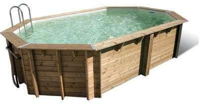 filtre piscine n�1