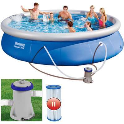 Catgorie piscine page 12 du guide et comparateur d 39 achat for Accessoire piscine 84