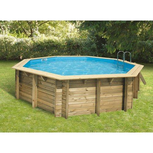 Catgorie piscine page 10 du guide et comparateur d 39 achat for Piscine fond beige