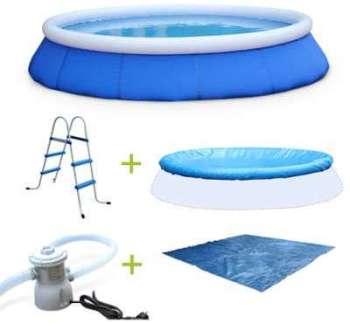 Cat gorie piscine page 3 du guide et comparateur d 39 achat for Accessoire piscine 84