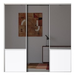 catgorie placard bricolage page 1 du guide et comparateur d 39 achat. Black Bedroom Furniture Sets. Home Design Ideas