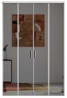 catgorie placard bricolage page 2 du guide et comparateur d 39 achat. Black Bedroom Furniture Sets. Home Design Ideas