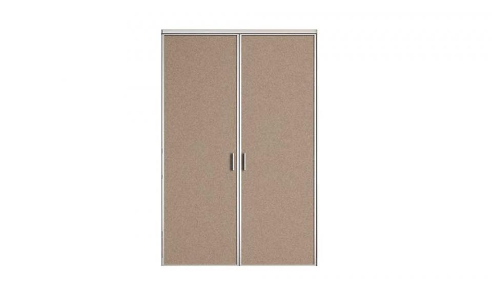 porte battante placard porte de placard battante kazed miroir plomb porte porte placard. Black Bedroom Furniture Sets. Home Design Ideas