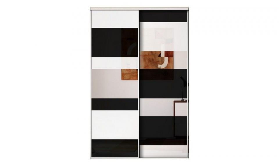catgorie placard bricolage page 5 du guide et comparateur d 39 achat. Black Bedroom Furniture Sets. Home Design Ideas