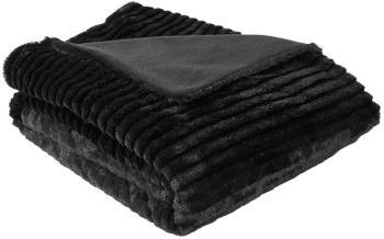 cat gorie linge de maison page 7 du guide et comparateur d. Black Bedroom Furniture Sets. Home Design Ideas