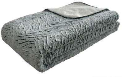 cat gorie plaids page 6 du guide et comparateur d 39 achat. Black Bedroom Furniture Sets. Home Design Ideas