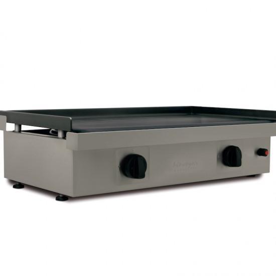 simogas plancha epm 75. Black Bedroom Furniture Sets. Home Design Ideas