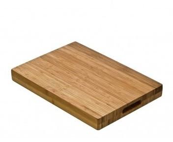 catgorie planches dcouper du guide et comparateur d 39 achat. Black Bedroom Furniture Sets. Home Design Ideas