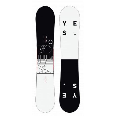 cat gorie planches de snowboard du guide et comparateur d. Black Bedroom Furniture Sets. Home Design Ideas