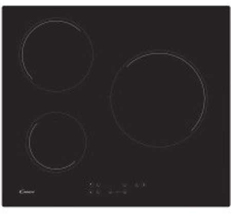 cat gorie plaque de cuisson page 2 du guide et comparateur d 39 achat. Black Bedroom Furniture Sets. Home Design Ideas