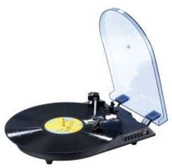 Cat gorie hifi du guide et comparateur d 39 achat - Tourne disque avec haut parleur integre ...