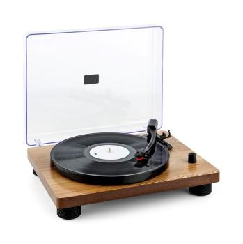 auna tba 928 platine vinyle tourne disque enceintes. Black Bedroom Furniture Sets. Home Design Ideas