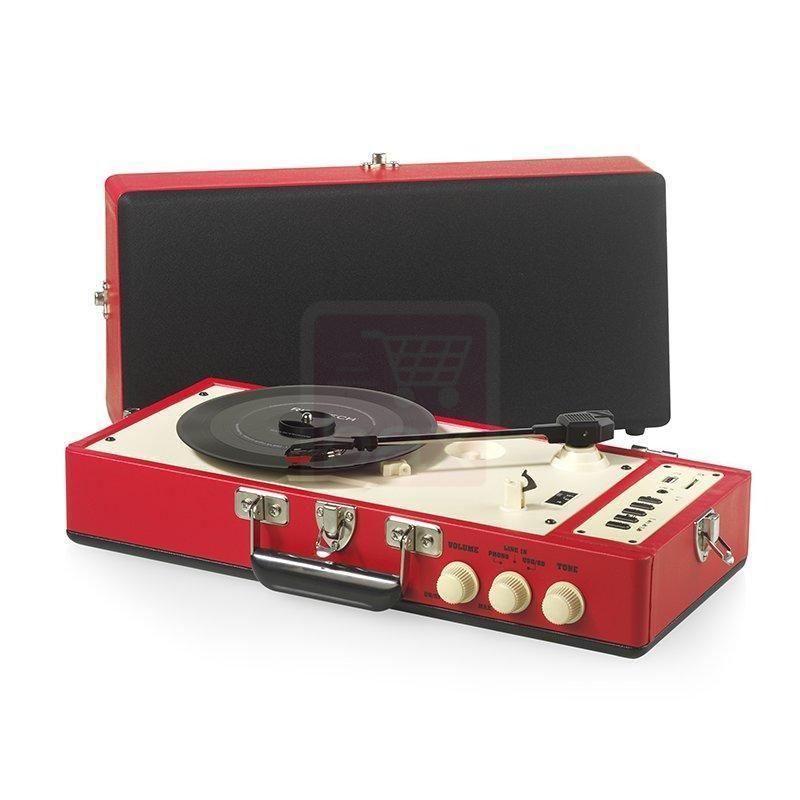 Catgorie platine vinyle page 5 du guide et comparateur d 39 achat - Achat platine vinyle vintage ...