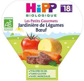 Aucune volcania bac jardiniere 976l anthracite 100x40x40 for Au jardin des gourmets
