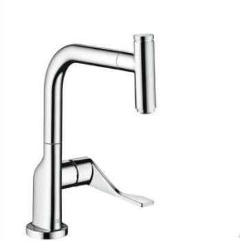 aubecq a102020 frypan stainless steel 20cm. Black Bedroom Furniture Sets. Home Design Ideas
