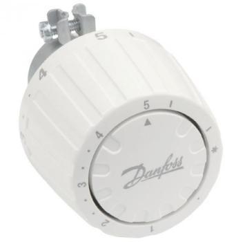 Eq t te thermostatique sans fil 3 cc rt ble for Tete de radiateur thermostatique