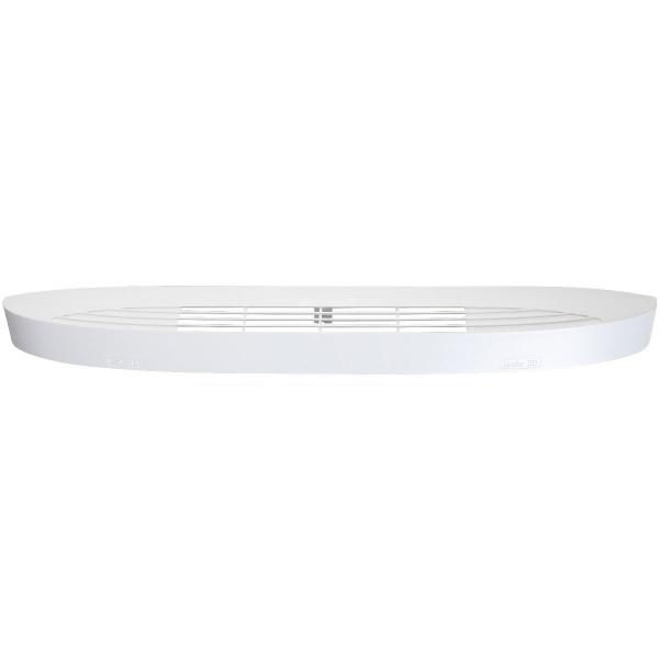 Atlantic entr e dair hygror gable eb 6 45 c35 b d 42270 - Entree d air autoreglable ...
