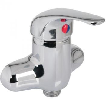 Mitigeur bain douche entraxes 60 mm cazabox - Mitigeur bain douche 110 mm ...