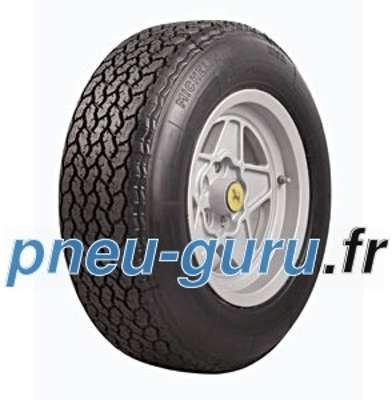 Vtech tut tut bolides maxi garage educatif for Comparateur garage pneu