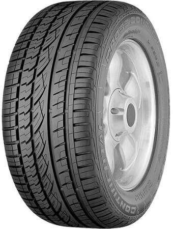 Pneu Continental Crosscontact Duster : hankook pneu 4x4 et 225 55 r18 98 h k415 ~ Carolinahurricanesstore.com Idées de Décoration
