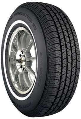 maxxis pneu ma1 215 75r15 100s liser blanc. Black Bedroom Furniture Sets. Home Design Ideas