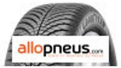 goodyear pneu vector 4seasons 195 65r15 91v. Black Bedroom Furniture Sets. Home Design Ideas
